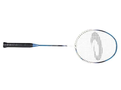 Shaft lopar za badminton Spokey