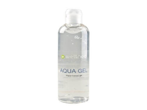 Aqua Gel Wellneo