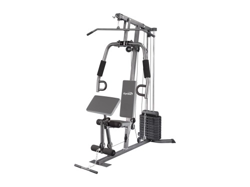 Force S1 Home Gym Gymbit