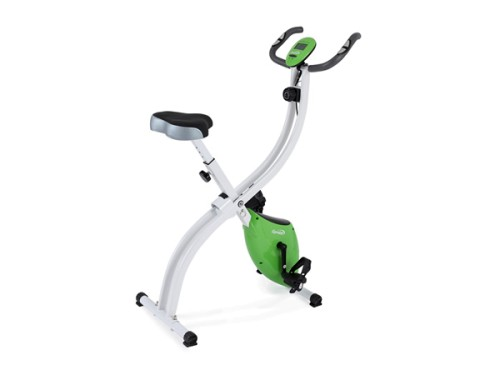 Focus S1 x-bike Gymbit