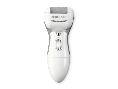 Beauty Pro Wet&Dry 5v1 Wellneo
