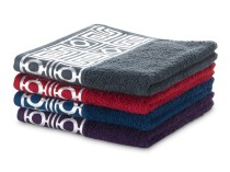 1001 Night Towel Dormeo