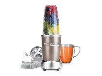 Nutribullet Pro Family Set Delimano