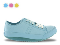 Superge Trend Ombre Walkmaxx