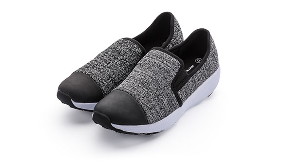 Walkmaxx Comfort Loafers Uni 4.0