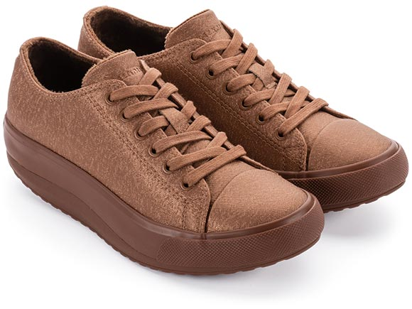 Walkmaxx Trend Leisure Shoes Autumn 4.0