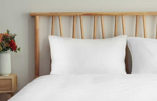 Dormeo The Essentials Bedding Set