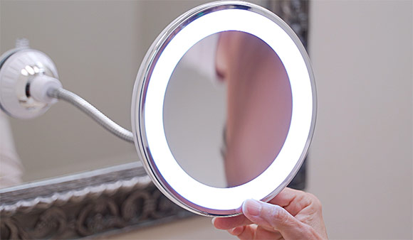 Top Shop My Flexible Mirror